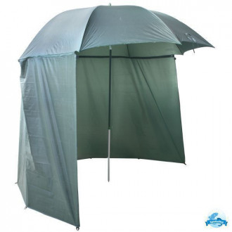 Зонт-палатка ENERGOTEAM UMBRELLA SHELTER 2,20m