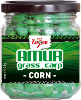 Кукуруза для амура Amur Corn 220 ml