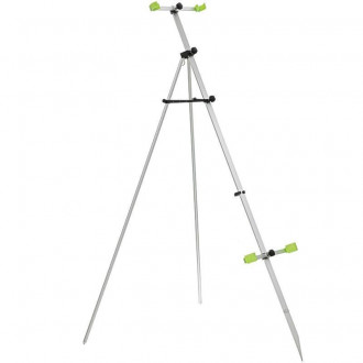 Подставка DAM STEELPOWER TRIPOD 170 см.