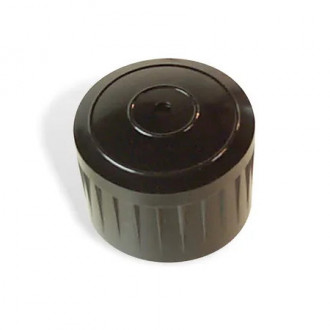 Пробка Stonfo Soft Plastic Pole Caps Ø22mm